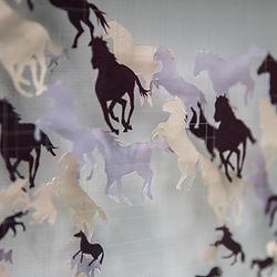 Horse4-SarahTrenchardArt-550x550-150dpi.