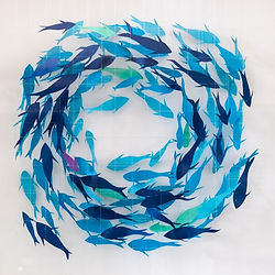CourageFish3-SarahTrenchardArt-550x550-1