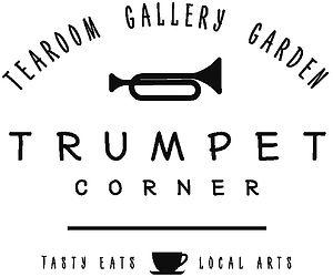 Trumpet Corner Gallery