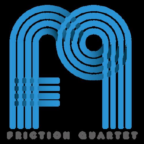 Friction Logo 2020 VS5.png