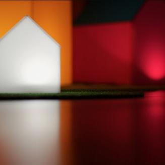 Screen Shot 2020-02-06 at 7.07.56 PM.png