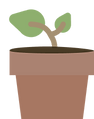 Cultivate-Pot-Logo-NoBackground.png