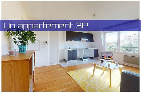 demo appartement 3P.jpg