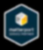 matterport partner.png
