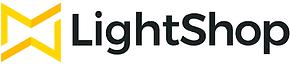 logo lightshop.png
