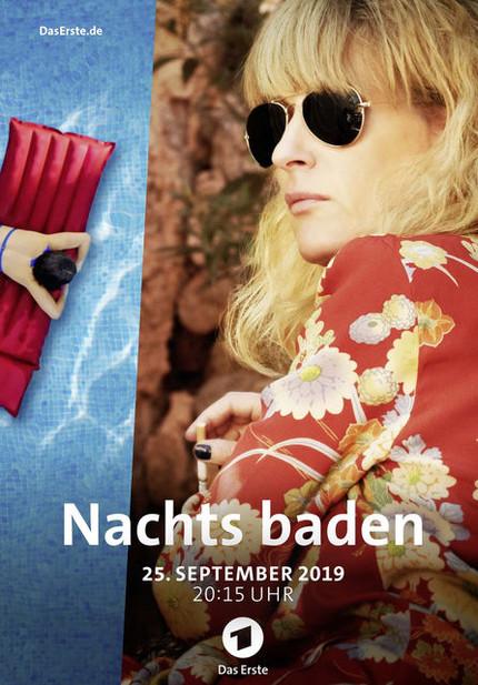 NACHTS BADEN
