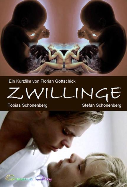 ZWILLINGE - Kurzspielfilm