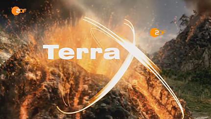 TERRA X - KLIMA MACHT GESCHICHTE // DIE MAGIE DER FARBEN - Fernsehdoku 4x45 Minuten