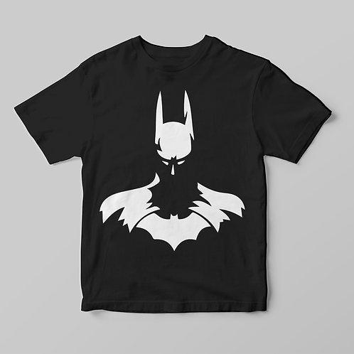 Batman - férfi póló