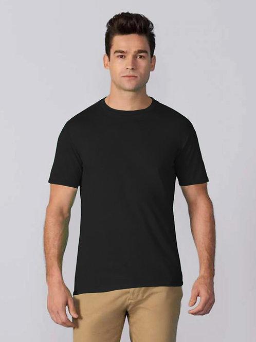 Egyedi, céges, logós, vagy képpel ellátott póló, unisex fazon
