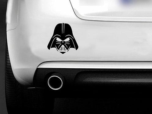 Star Wars Darth Vader -  Matrica