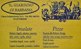 locandina barbano)_edited.jpg
