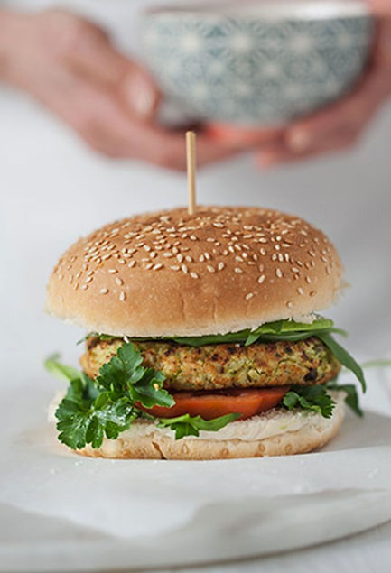 Hamburger-vegetariano.jpg