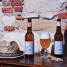 Birra Art. 0,5 lt Ventiverna