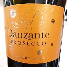 Prosecco Danzante