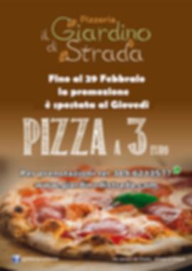PIZZA volantino feb 2020.png