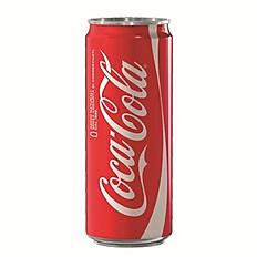 Lattina coca