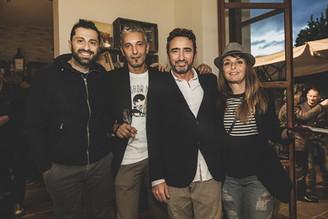 057_20190520_Inaugurazione_Osteria_al_3_Azzurra_menzietti.jpg