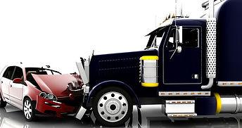 18-wheeler-truck-accident-houston.jpg