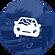 car-crash-icon-2.png