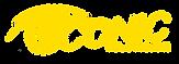 Yello Logo.png