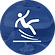 slip-fall-icon-1.png