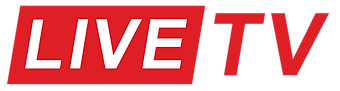 LiveTV.png