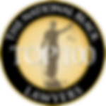 national-black-lawyer-logo-2.png