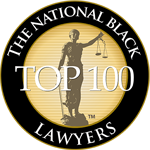 national-black-lawyer-logo-2.png