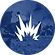 explosion-icon-1.png