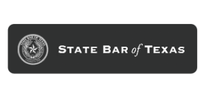 state-bar-logo-300x140.png