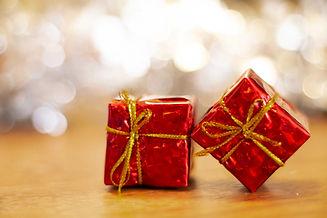 Holiday boxes.jpeg