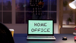 HomeOffice_eLearning.png