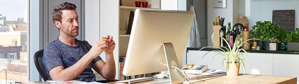 HomeOffice 3.jpg