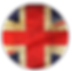 BritishFlagVintageCircle150.png