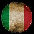 ItalianFlagCircle150.png