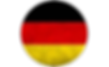GermanFlagCircrcle150.png