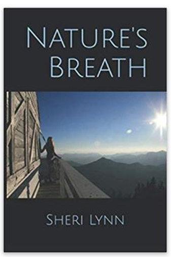 Nature's Breath by Sheri Lynn e-book