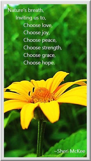 choose hope_2.jpg