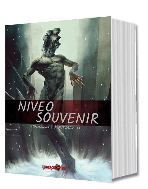NIVEO SOUVENIR