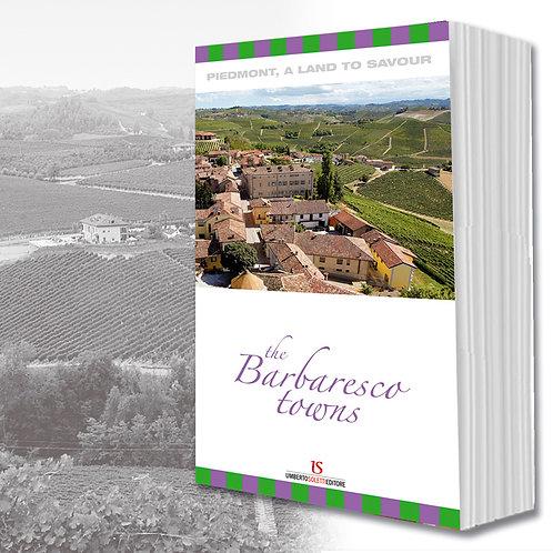 THE BARBARESCO TOWNS