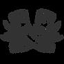 TIS Logo_Char.png