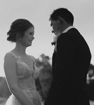 Cameron + Emma