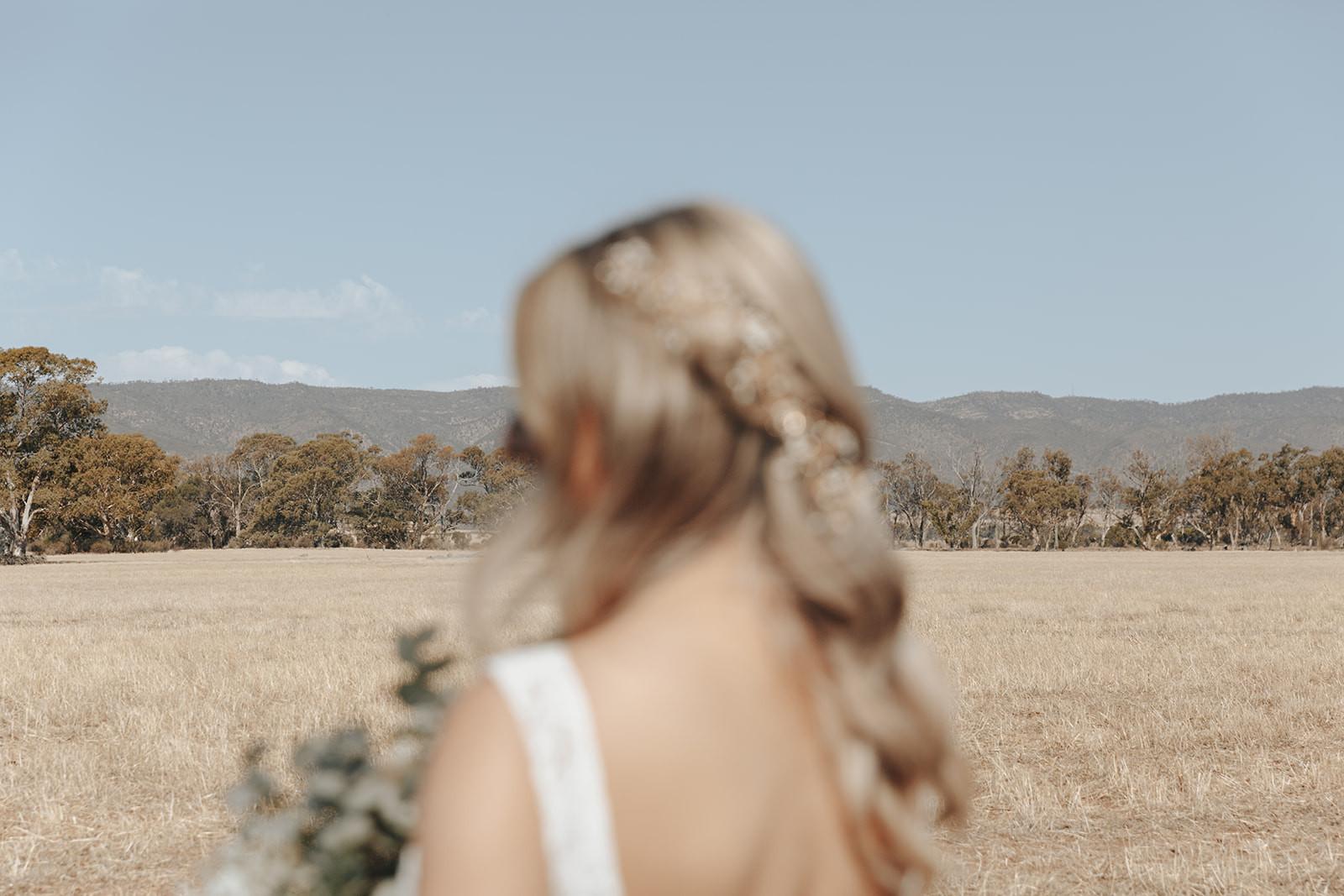 Lachlan + Briony-112.jpg