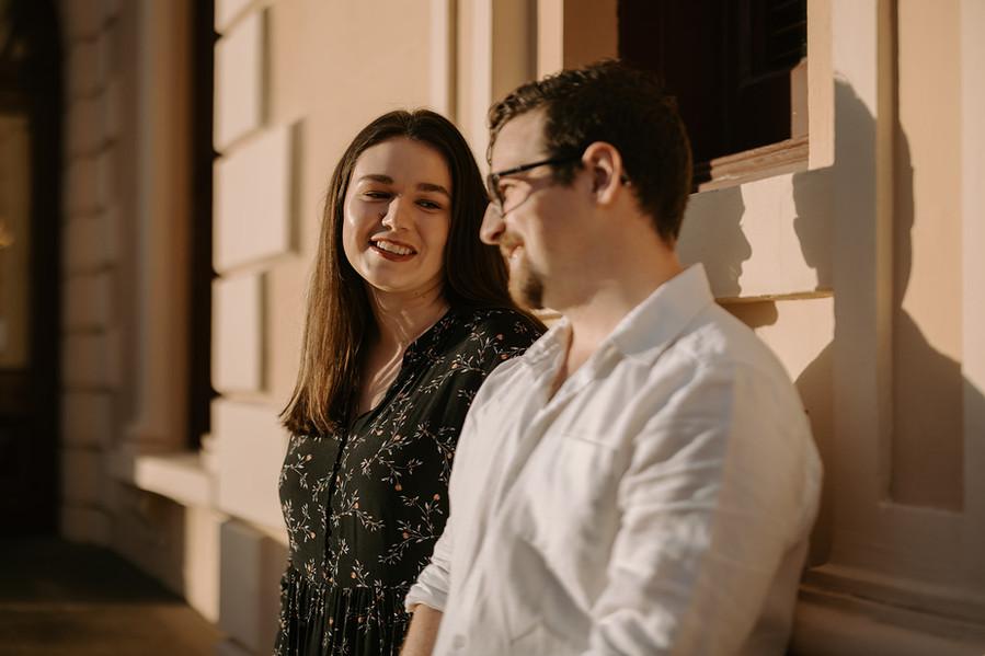 Cameron + Elizabeth-ES-8.jpg