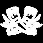 TIS Logo_White.png