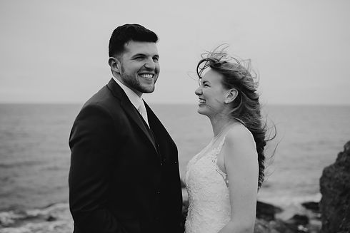 Hannah & Alex Davis SM-513.jpg