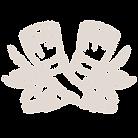 TIS Logo_Bone.png