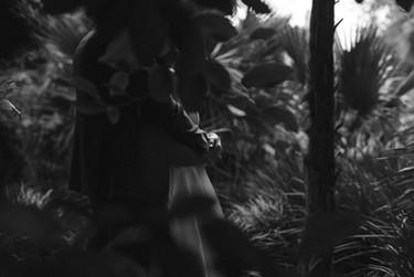Kristen + Sydney-874.jpg