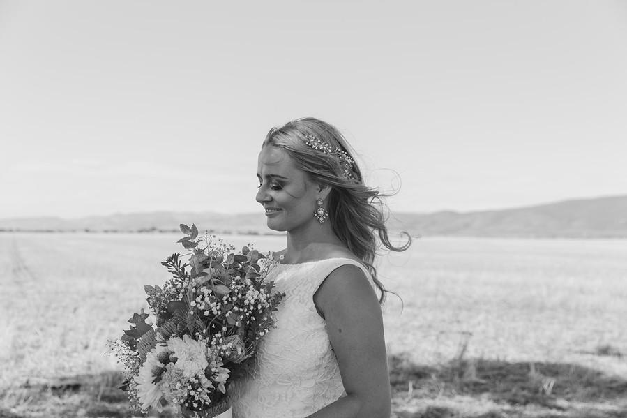 Lachlan + Briony-235.jpg